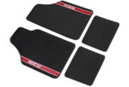 Car Mats
